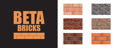Beta Bricks