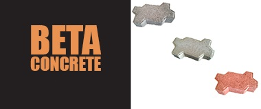 Beta Concrete