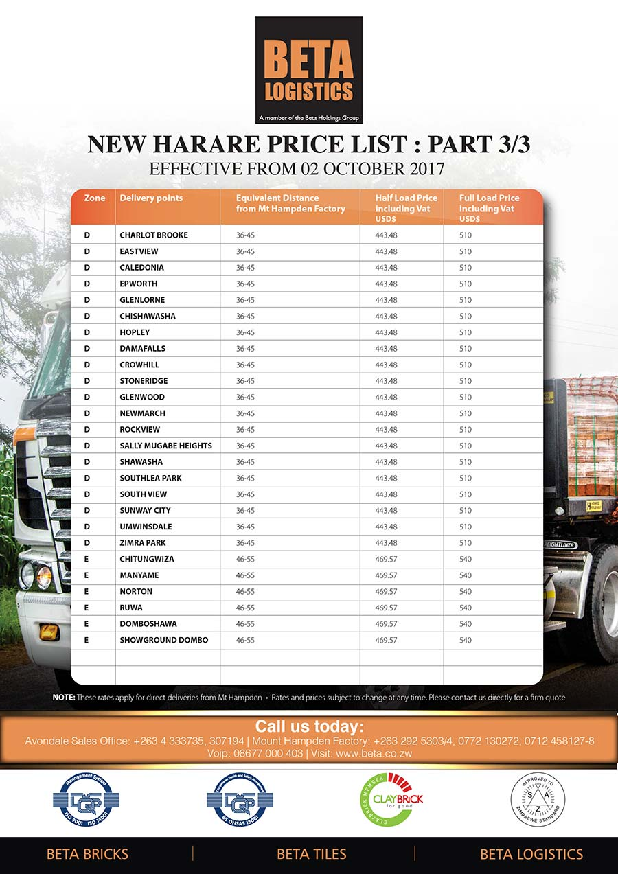 BETA-LOGISTICS-PRICE-LIST-HARARE-03
