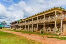 mother-touch-group-of-schools-9